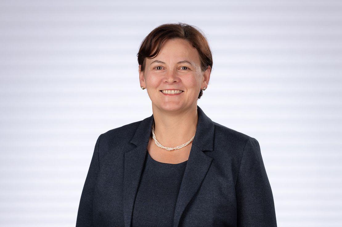 Annemarie Haberfellner